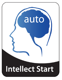 Intellect Start.jpg